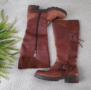 Blondo Canada | Riding Boots | Size 8 | NWOT!